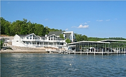Show me your dock...-lakehouse2.jpg