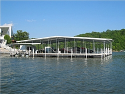 Show me your dock...-lakehouse3.jpg