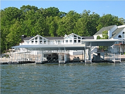 Show me your dock...-lakehouse4.jpg