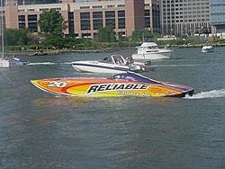 SBI NYC Race pics-mvc-005f.jpg