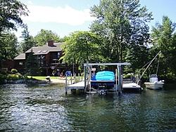 Show me your dock...-dsc00037.jpg