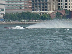 SBI NYC Race pics-mvc-001f.jpg
