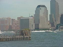 SBI NYC Race pics-mvc-007f.jpg