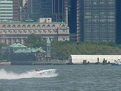 SBI NYC Race pics-mvc-009f.jpg