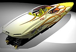 New endurance racer-p019_017.jpg