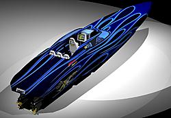New endurance racer-p019_20.jpg