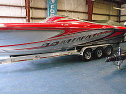 Sunsation Delivers first 36 SSR to Captains Choice-p5030300.jpg