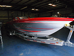 Sunsation Delivers first 36 SSR to Captains Choice-p5030301.jpg