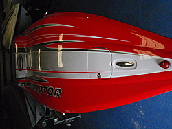 Sunsation Delivers first 36 SSR to Captains Choice-p5030304.jpg