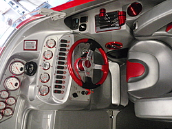 Sunsation Delivers first 36 SSR to Captains Choice-p5030311.jpg