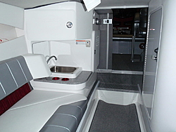 Sunsation Delivers first 36 SSR to Captains Choice-p5030327.jpg