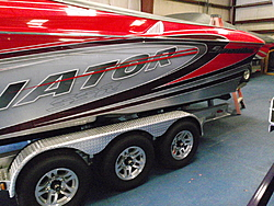 Sunsation Delivers first 36 SSR to Captains Choice-p5030337.jpg