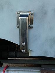Nothing to hide - Ilmor opens the door on my 725/Indy buildup-20100505_pickuprear.jpg