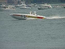 SBI NYC Race pics-mvc-004f.jpg
