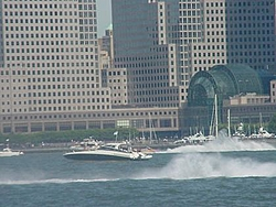 SBI NYC Race pics-mvc-008f.jpg