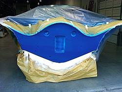 Nothing to hide - Ilmor opens the door on my 725/Indy buildup-20100506_transompaint.jpg
