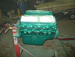 Custom Painted Motors....lets see what ya got-dsc00330.jpg