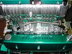 Custom Painted Motors....lets see what ya got-dsc00354.jpg