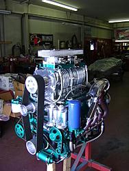 Custom Painted Motors....lets see what ya got-dsc00367.jpg