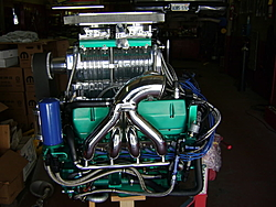 Custom Painted Motors....lets see what ya got-dsc00369.jpg