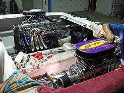 Custom Painted Motors....lets see what ya got-img_0031.jpg