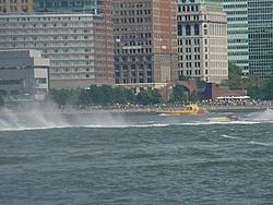 SBI NYC Race pics-mvc-010f.jpg