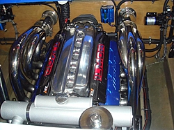 Custom Painted Motors....lets see what ya got-710-bay.jpg