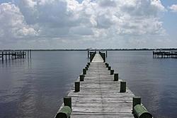 Show me your dock...-dscn6088.jpg