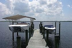 Show me your dock...-dscn6089.jpg