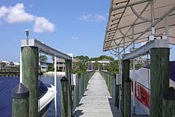Show me your dock...-dscn6091.jpg