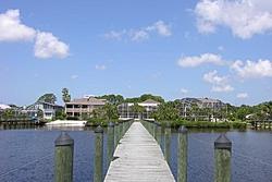 Show me your dock...-dscn6092.jpg