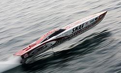 Team OSG Takes Sprint Race in Yalta-pbp1imd_m9787.jpg