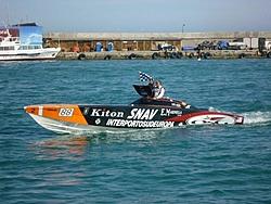 Team OSG Takes Sprint Race in Yalta-osg-yalta.jpg