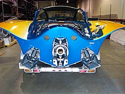 Nothing to hide - Ilmor opens the door on my 725/Indy buildup-20100508_transom2_gimbal.jpg