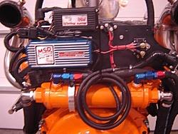 Custom Painted Motors....lets see what ya got-925-carb-4-.jpg