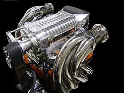 Custom Painted Motors....lets see what ya got-1200-1400-cropped.jpg