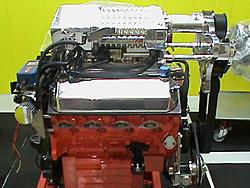 Custom Painted Motors....lets see what ya got-eric-kelley-56-.jpg