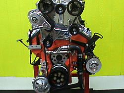 Custom Painted Motors....lets see what ya got-eric-kelley-63-.jpg