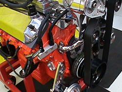 Custom Painted Motors....lets see what ya got-eric-kelley-64-.jpg