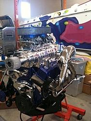 Custom Painted Motors....lets see what ya got-new1.jpg