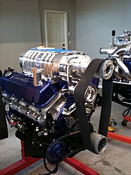 Custom Painted Motors....lets see what ya got-new2.jpg