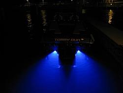 Best underwater transom light-uw-lights.jpg