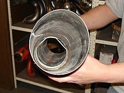 Nothing to hide - Ilmor opens the door on my 725/Indy buildup-pics-003.jpg