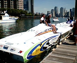 Who Is Going To Be At The SBI NYC Race?-picture-7.jpg