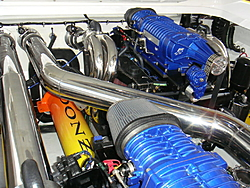 Custom Painted Motors....lets see what ya got-dsc02072.jpg