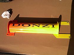 Custom Painted Motors....lets see what ya got-img00200-20100327-0829.jpg