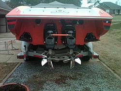 Custom Painted Motors....lets see what ya got-img00017-20100325-1737.jpg