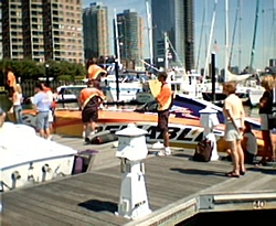 Who Is Going To Be At The SBI NYC Race?-picture-8.jpg