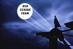 Big Scott is at it again...-batman-bat-signal-cel1253583347.jpg