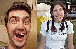 "OT: ""Redneck Newlyweds""-redneck-couple.jpg"